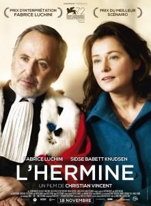 L-HERMINE_120