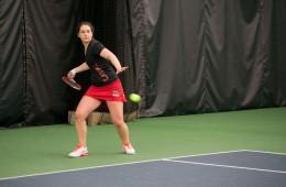Tennis - Photo : Pierre Yves Laroche