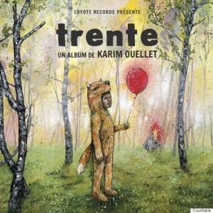 o-COVER-TRENTE-KARIM-OUELLET-570