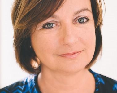 tournée des conférences de la présidente CFS, Julie Miville-Dechêne - Courtoisie Olivier Lamalice