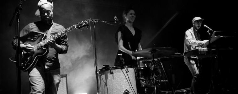 La bronze - Photo : Danika Valade