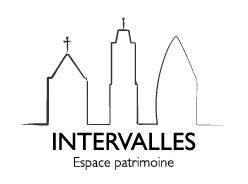 Courtoisie Intervalles