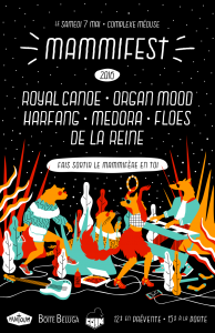mammifest_affiche_WEB