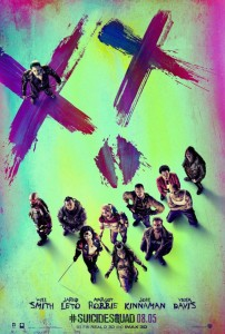 Suicide-Squad-Poster-Large_1200_1778_81_s-1200x1778